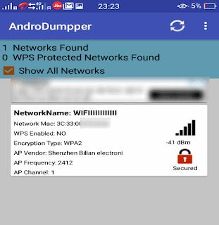 wifi-hacker-app