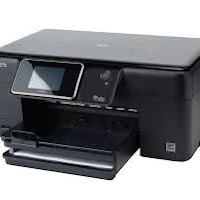 TÉLÉCHARGER PILOTE IMPRIMANTE HP OFFICEJET PRO 6970