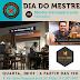 Dia do Mestre da loja Mestre-Cerveiro.Com com Gustavo Martins da Mindu Bier, 28/03