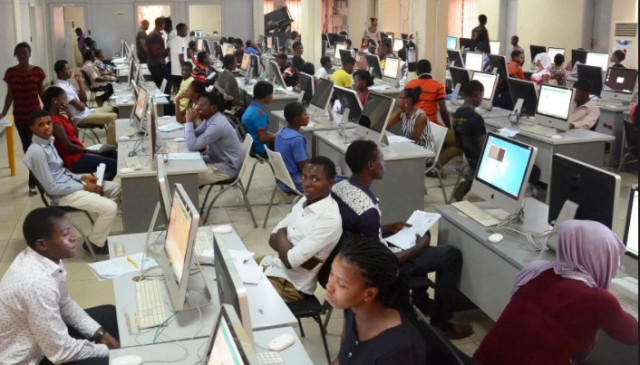 JAMB Result: Candidates With No Result Yet Get in Here