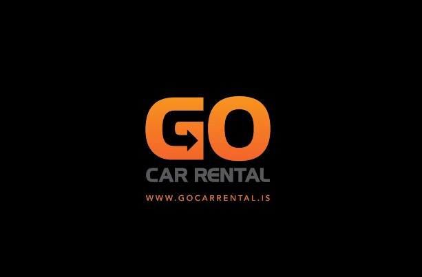 go car rental Iceland reviews