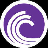 BitTorrent 7.9.9 Build 43389