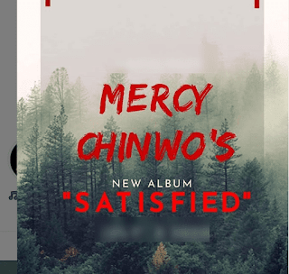 Mercy Chinwo - Baby Song Download Mp3