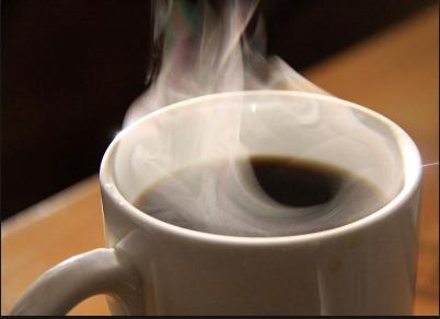 Mcdonald's Hot Coffee Lawsuit