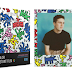 The Keith Haring x The Impossible Project's special edition is now SOLD OUT worldwide