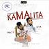 Music: Mac P ft Lyta - Kamalita || Hot!