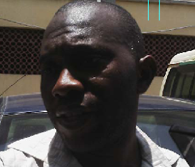 """""""I was drunk when I raped my step- sister"""" — Married Man Begs"""
