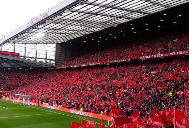 Επιστρέφει ο κόσμος στα ποδοσφαιρικά γήπεδα -Μέχρι 4.000 θεατές σε κάθε αγώνα
