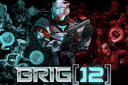 Download Game Android Brig 12
