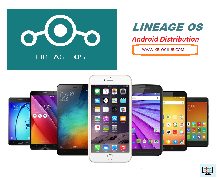 Lineage OS 14 1 [Android Nougat 7 1] [Official] ROM for LG G3 (korea