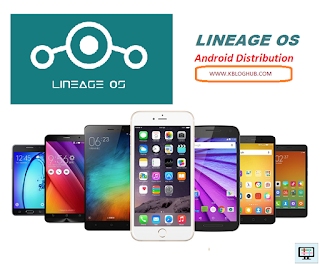 How to Install Lineage OS 14 1 [Unofficial] [Android Nougat 7 1] ROM