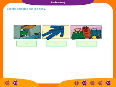 http://www.ceiploreto.es/sugerencias/juegos_educativos_4/6/4_Palabras_con_j/index.html