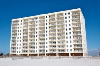 Gulf Shores condo for sale at Boardwalk