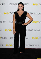 Ariel Winter - Teen Vogue Young Hollywood Party 10/02/15