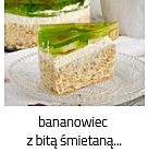 https://www.mniam-mniam.com.pl/2019/01/bananowiec-z-bita-smietana.html