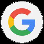 Google-Made for Mobile APK