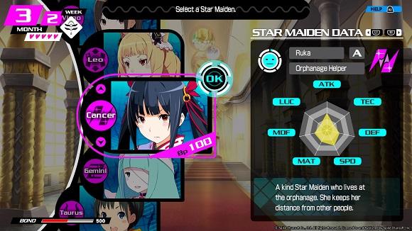 conception-plus-maidens-of-the-twelve-stars-pc-screenshot-4