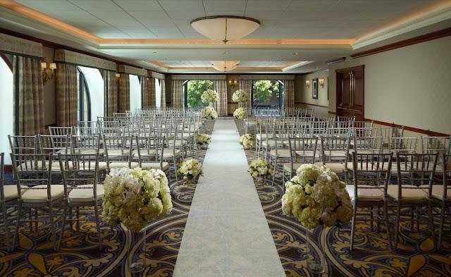 San francisco bay area wedding venues wedding venues blog san francisco bay area wedding venues omni san francisco hotel junglespirit Images