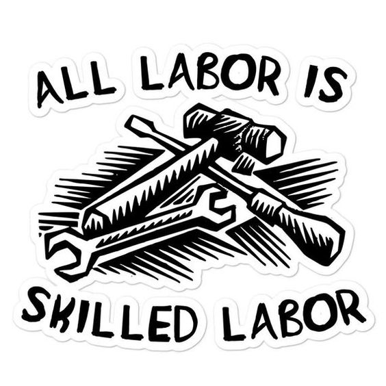 Labor Day 2021 Quotes