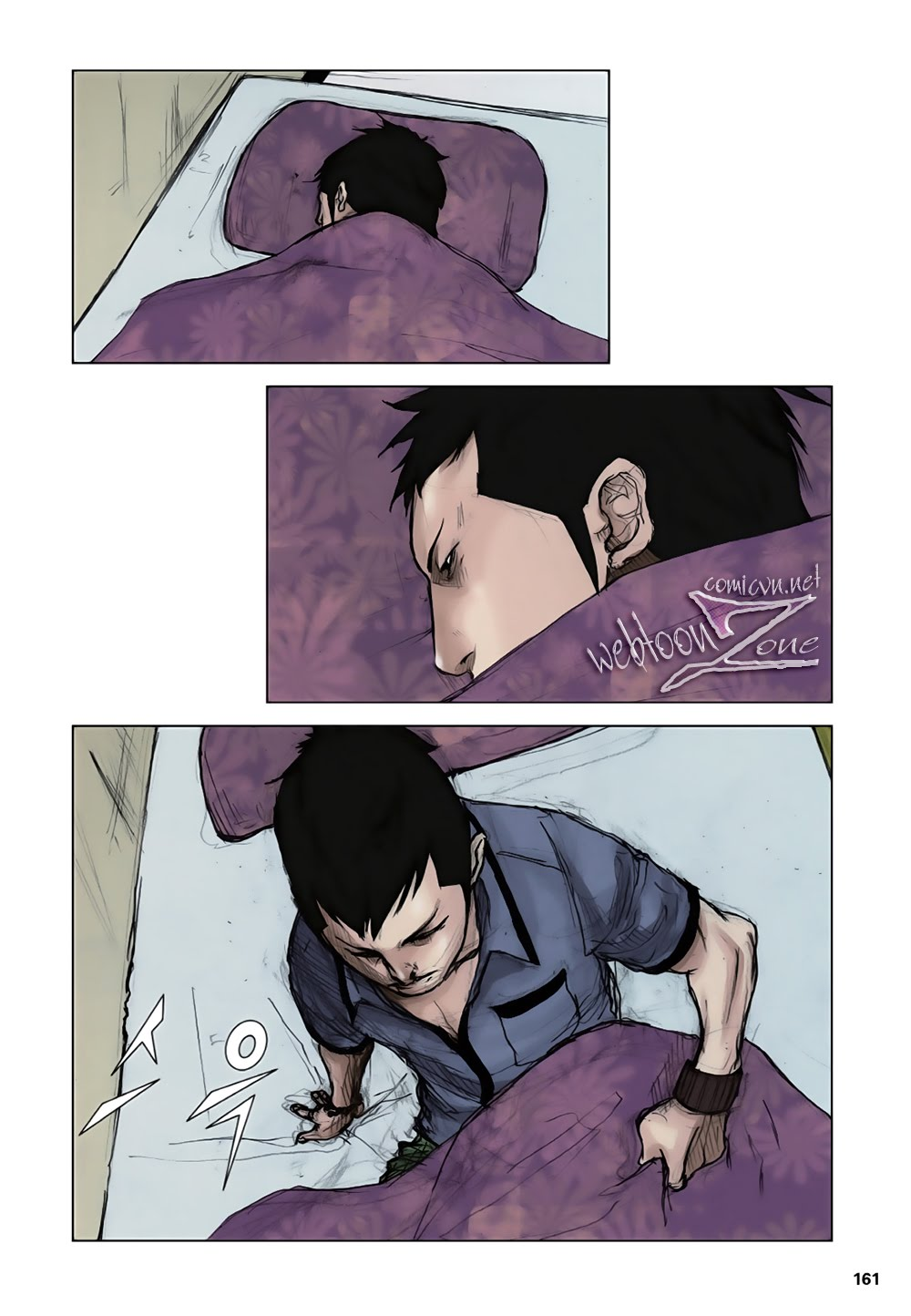 Tong phần 1-5 trang 4