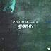 "Chef Sean feat. Al B Sure Jr. - ""Gone""  [Prod. By Mark The Mogul]"