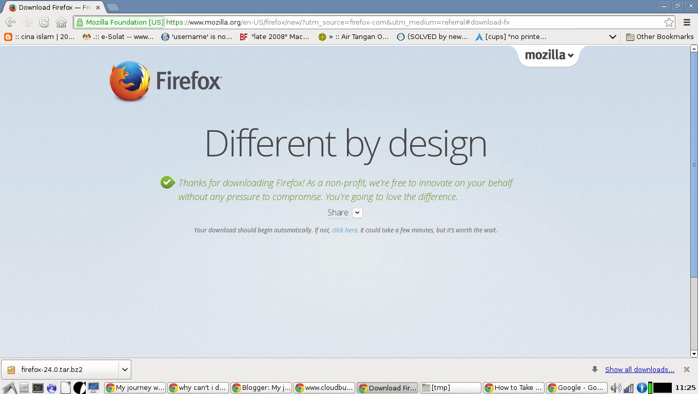firefox-33.0.tar.bz2