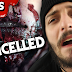 ALLISON ROAD CANCELLED | News On The Silent Hill Spin-Off