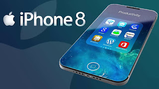 At last iPhone 8 crackling earpiece problem resolve in iOS update | Apple Inc