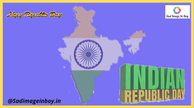 India Republic Day | republic day images 2020, republic day images download, republic day wishes images, 26 january image