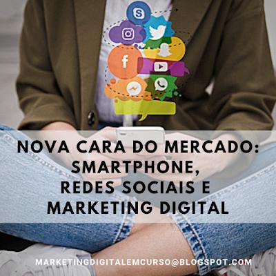http://bit.ly/e-book-guia-empreendedor-grátis