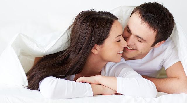 Salud sexual dura verdad