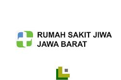 Lowongan Kerja RS Jiwa Provinsi Jawa Barat Tingkat SMA SMK D3 D4 S1 Tahun 2021