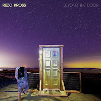 Redd Kross's Beyond the Door