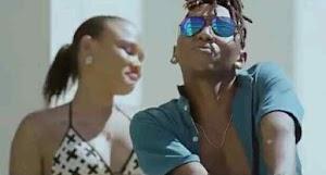 Download Mp3 | Kings Music - Alikiba, Abdukiba , Cheed, Killy & K-2ga - Toto