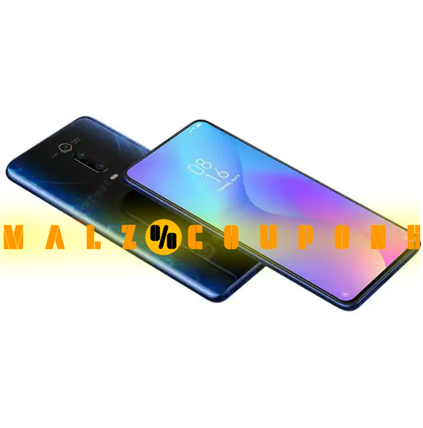 Display : Smartphone  6.39 inch Global Version Brand Mi 9T 4G  ( Discount  32 % OFF )