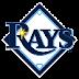 MLB - Tampa Bay Rays - Seattle Mariners (won)