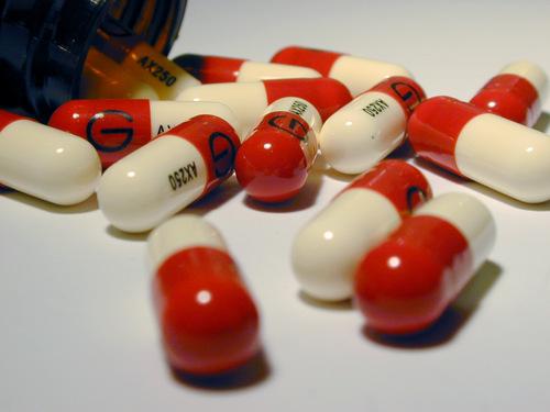 Salah guna antibiotik menyebabkan antibiotic resistance bacteria drp premium beautiful shop hasbi
