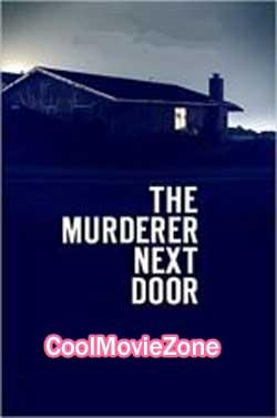 The Murder Next Door (2018)