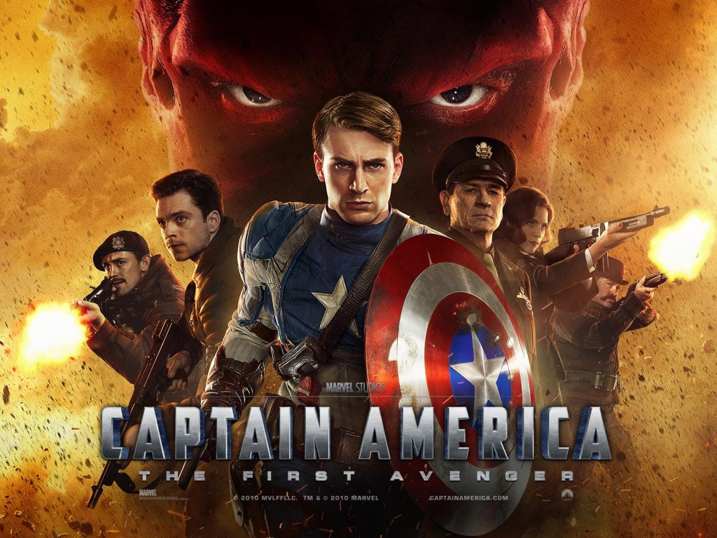 http://1.bp.blogspot.com/-iFv0sdvAPQU/TrJKRgKYMzI/AAAAAAAAI74/ld-XkS4ns9w/s1600/movie+wallpaper_captain+america_05.jpg