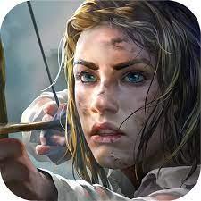 👇🤩😍 LOST in Blue: Survive the Zombie Islands (acceso anticipado) COMO DESCARGAR GRATIS 👇🤩😍