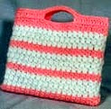 http://translate.googleusercontent.com/translate_c?depth=1&hl=es&prev=/search%3Fq%3Dhttp://crochetmemories.blogspot.com.es/search/label/Free%252520Patterns%26safe%3Doff%26biw%3D1429%26bih%3D961&rurl=translate.google.es&sl=en&u=http://crochetmemories.blogspot.com.es/2014/05/clustered-tote-bag.html&usg=ALkJrhgOw0ixGwGgHIHrLyjVqhMOryUHYA