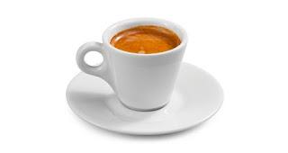 Demitasse/Espresso cups