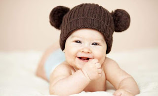 Tất tần tật về sự tăng trưởng và phát triển của trẻ 3 tháng tuổi
