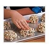 Step 4 - Tasty Crab Cakes