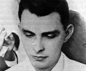 Frank País García