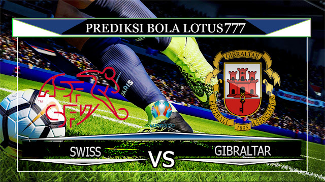 https://lotus-777.blogspot.com/2019/09/prediksi-swiss-vs-gibraltar-8-september.html