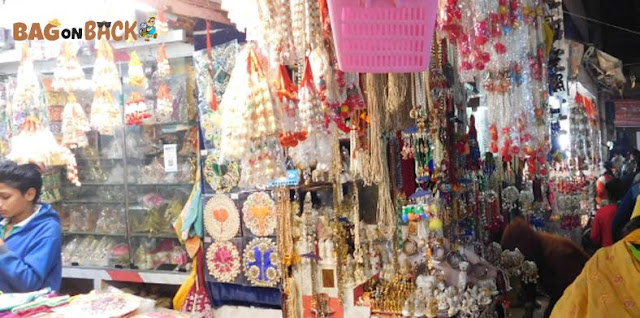 Decorated-Market-On-New-Year
