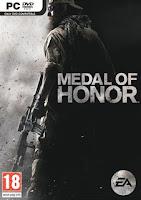 Baixar MEDAL OF HONOR (2010) PC - Torrent