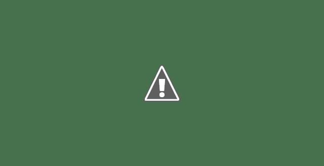 cheerful good morning msg