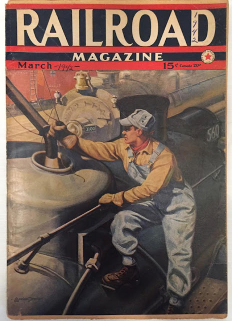 Railroad Magazine, March 1942 worldwartwo.filminspector.com